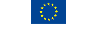 صندوق التنمية الجهوية الأوروبية